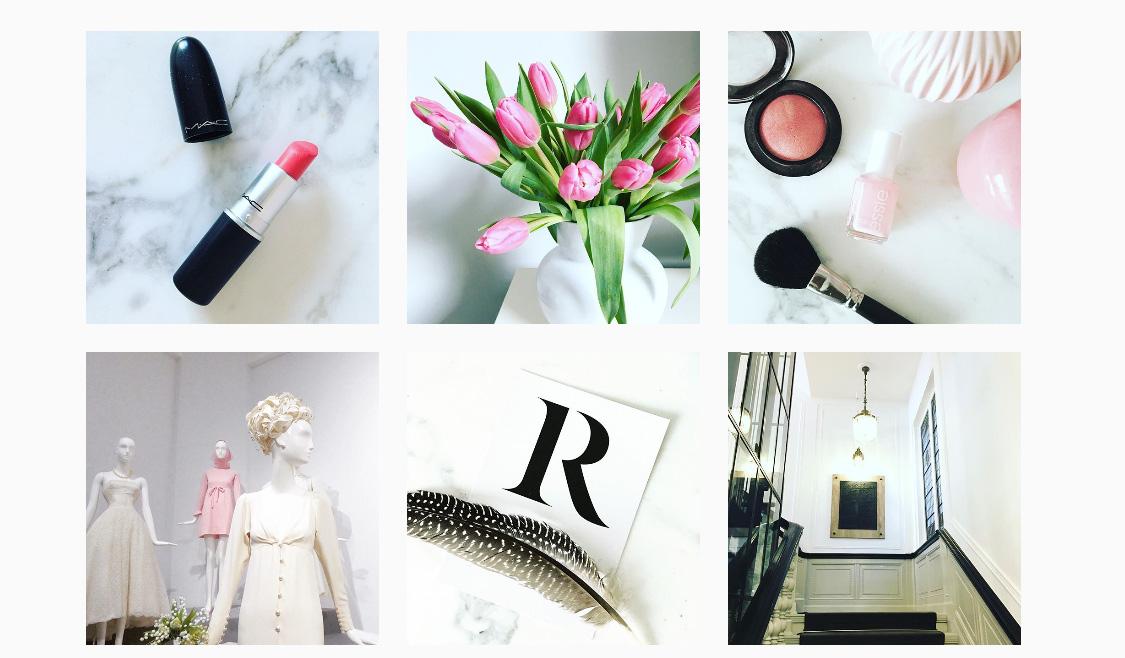 hoe maak je een-goede-foto-voor-instagram