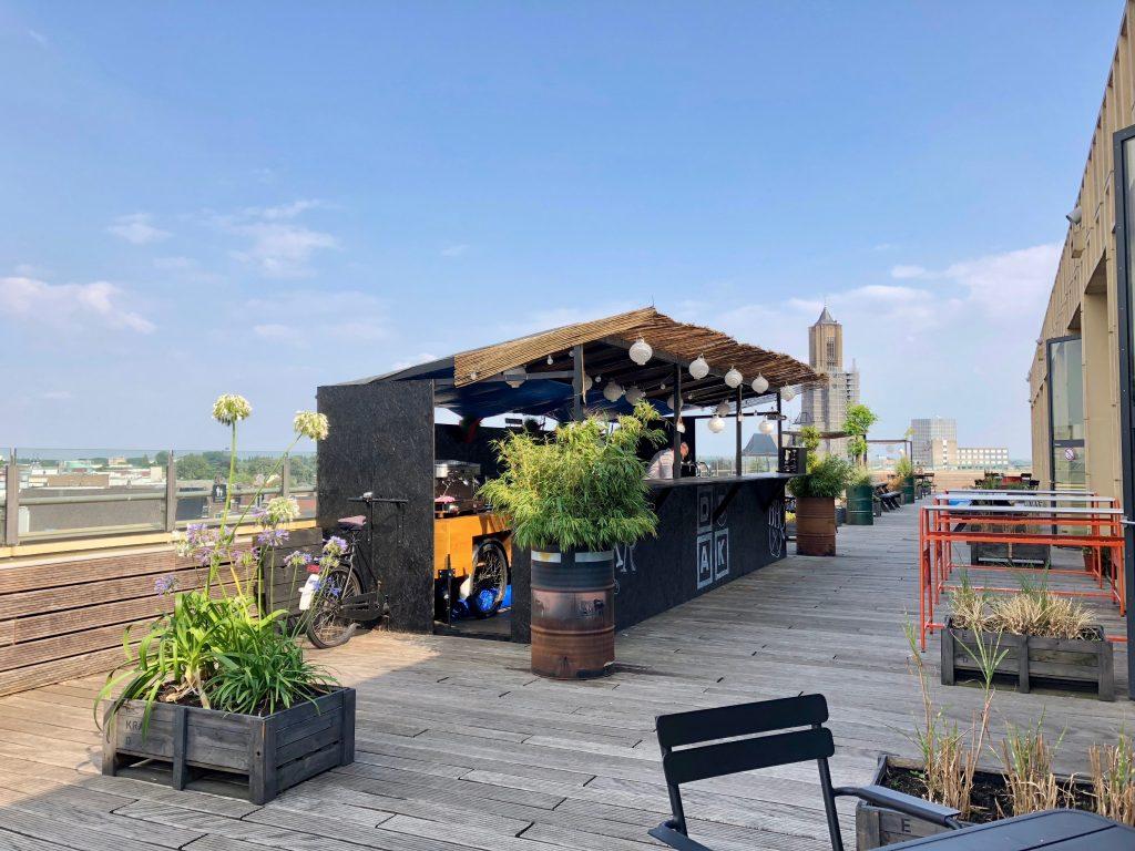 Bar Dak5 Arnhem